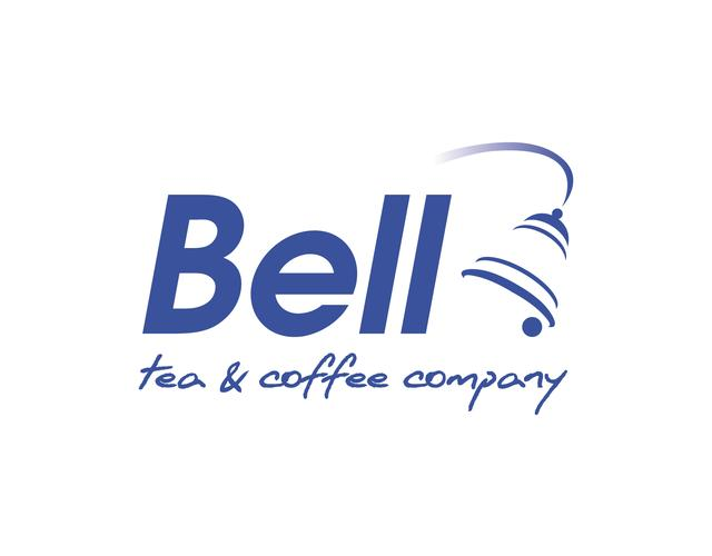Bell Tea and Coffee Company LTD