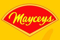 Mayceys Confectionary