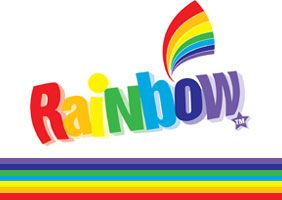 Rainbow Confectionery LTD