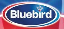 Bluebird Foods LTD