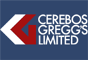 Cerebos Gregg's LTD