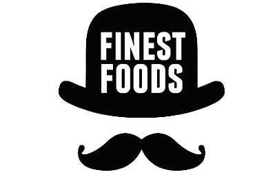 Finest Foods LTD