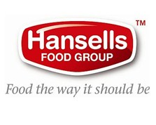 Hansells Food Group LTD