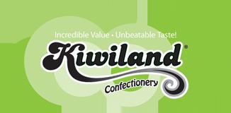 Kiwiland Confectionery