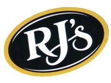 RJ's Licorice LTD