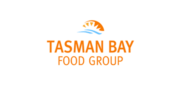 Tasman Bay Food Group New Zealand
