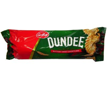 Griffin's Dundee 250g