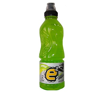 E2 Apple 800ml