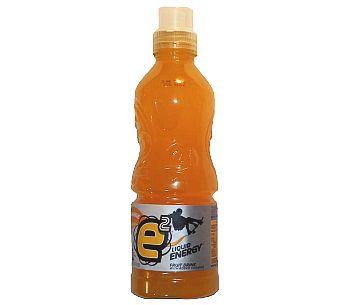 E2 Orange 800ml