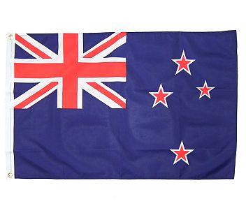Flag National 90x60cm