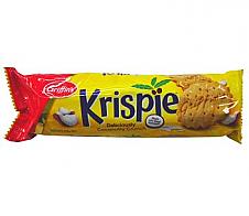 Griffin's Krispie 250g
