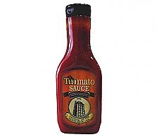Tuimato Sauce 575g