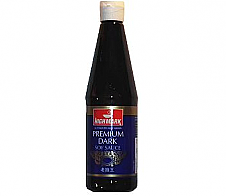 High Mark Dark Soy Sauce 550ml
