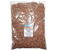 Pohutukawa Wood Smoking Chips Medium 1.5ltr