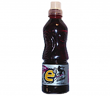 E2 Blackcurrent & Apple 800ml