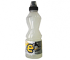 E2 Lemon & Lime 800ml