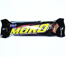 Cadbury Moro 60g