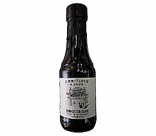 F. Whitlock and Sons Traditional Worcester Sauce 440g