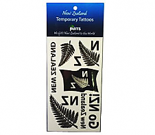 a83982af3 Kiwi Shop :: Cultural Pride :: New Zealand Souvenirs