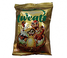 Whittaker's Tweats 180g