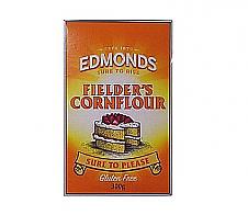 Edmonds Fielder's Cornflour 300g