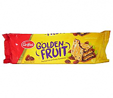 Griffin's Fruitli Golden Fruit 250g