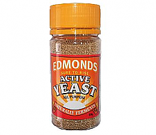 Edmonds Active Yeast All Purpose  150g