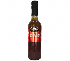 Peplers Pomegranate Vinaigrette 375ml