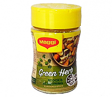 Maggi Green Herb Stock and Seasoning 95g