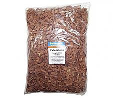 Pohutukawa Wood Smoking Chips Large 1.5ltr