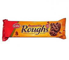 Griffin's Milk Chocolate Roughs 200g