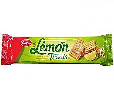 Griffin's Lemon Treats 250g