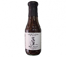 F. Whitlock and Sons Mint Sauce 440g