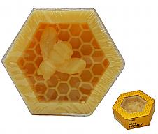 Hive 175 Rata Honey Soap 85g