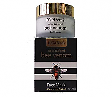 Bee Venom Face Mask 47g