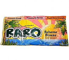 Raro Bahama Breeze 3PK
