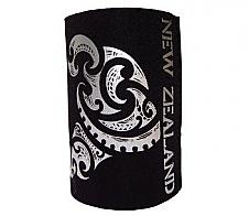 Can Cooler Maori Tattoo