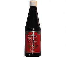 High Mark Golden Soy Sauce 550ml