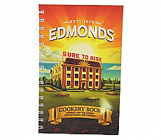 Edmonds Cookery Book 69th Edition