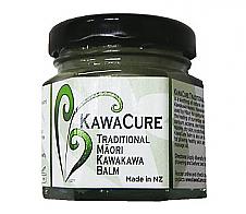 Kawacure Traditional Kawakawa Balm 45ml