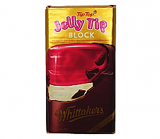 Whittaker's Jelly Tip Block 250g