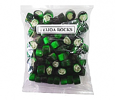 Empire Feijoa Rocks 300g
