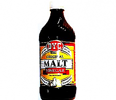 DYC Malt Vinegar 750ml