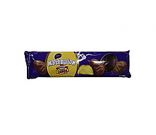 Cadbury Pineapple Lumps Marshmallow Egg Tray 150g