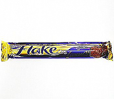 Cadbury Flake Luxury 45g