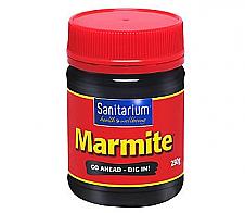 Sanitarium Marmite 250g
