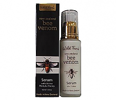 Bee Venom Serum 47ml