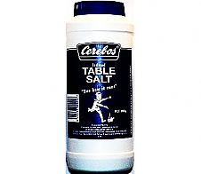 Cerebos Iodised Table Salt 700g